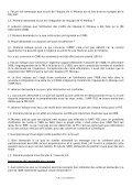 6 Avril 2009 - Observatoire Océanologique de Banyuls sur mer - Page 7
