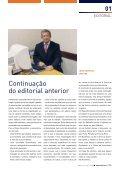Agosto-Outubro 10 - Grupo Desportivo e Cultural dos Empregados ... - Page 3