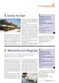 Agosto-Outubro 10 - Grupo Desportivo e Cultural dos Empregados ... - Page 7