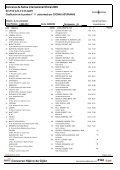 Prueba Nº 11 - El Comercio - Page 2