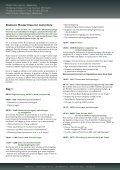 Download programmet her! - MBCE - Page 2