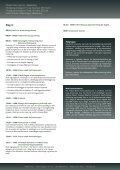 Download programmet her! - MBCE - Page 3