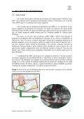 Untitled - Ajuntament d'Abrera - Page 6