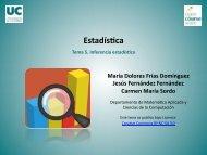 to get the file - OCW Universidad de Cantabria