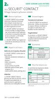 Saint-Gobain Glass Systems - Page 4