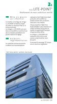 Saint-Gobain Glass Systems - Page 7