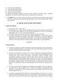 regolamento mini 2005/2006 - Comitato Italiano Arbitri - Provincia di ... - Page 2