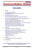 Download - Global Perspectives - Page 3