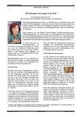 Download - Global Perspectives - Page 5