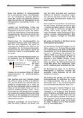 Download - Global Perspectives - Page 6