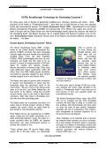 Download - Global Perspectives - Page 7