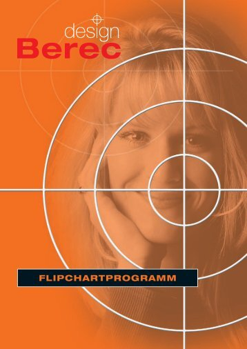 PDF-File Flipcharts