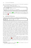 A Generic Theorem Prover of CSP Refinement - Page 5