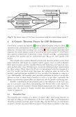 A Generic Theorem Prover of CSP Refinement - Page 6