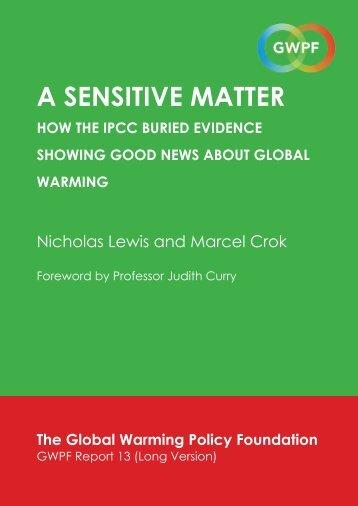 A-Sensitive-Matter-Foreword-inc