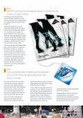Atletas adotam o tecido LYCRA® SPORT - LYCRA.com - Page 2