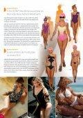 Atletas adotam o tecido LYCRA® SPORT - LYCRA.com - Page 4