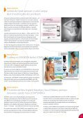 Atletas adotam o tecido LYCRA® SPORT - LYCRA.com - Page 5