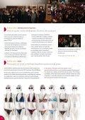 Atletas adotam o tecido LYCRA® SPORT - LYCRA.com - Page 6