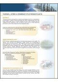 to View Company Profile - Vcsdata.com - Page 3