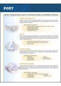 to View Company Profile - Vcsdata.com - Page 6