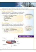 to View Company Profile - Vcsdata.com - Page 7
