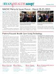 Ryan Summer Newsletter 2013 - The William F. Ryan Community ... - Page 4