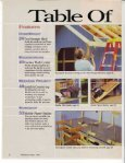 HTNVY.DUTY CIRCULAR SNWS T ITSTNII ... - Wood Tools - Page 2