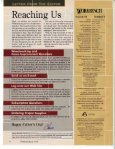 HTNVY.DUTY CIRCULAR SNWS T ITSTNII ... - Wood Tools - Page 4