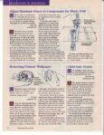 HTNVY.DUTY CIRCULAR SNWS T ITSTNII ... - Wood Tools - Page 6