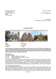 2012-06-29 Tilbud Barcelona 2-1 - Københavns malerlaug