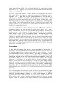 The Practical Modelling of Context-Dependent Causal Processes ... - Page 2
