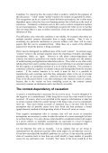 The Practical Modelling of Context-Dependent Causal Processes ... - Page 5