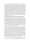 The Practical Modelling of Context-Dependent Causal Processes ... - Page 6