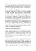 The Practical Modelling of Context-Dependent Causal Processes ... - Page 7