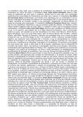 Ata da 38ª Reunião Conselho Curador - EBC - Page 2