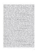 Ata da 38ª Reunião Conselho Curador - EBC - Page 3