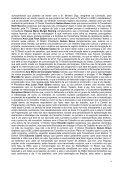 Ata da 38ª Reunião Conselho Curador - EBC - Page 4