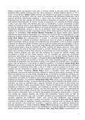 Ata da 38ª Reunião Conselho Curador - EBC - Page 5