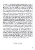Ata da 38ª Reunião Conselho Curador - EBC - Page 6