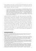 Hayek in Freiburg - Walter Eucken Institut - Page 3