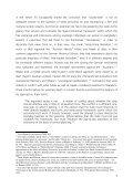 Hayek in Freiburg - Walter Eucken Institut - Page 6
