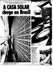 usnsol llequ l«o Brasil - Tuma