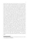 Freiburg School - Walter Eucken Institut - Page 4