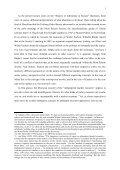 Freiburg School - Walter Eucken Institut - Page 5