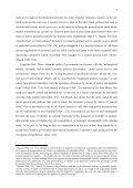Freiburg School - Walter Eucken Institut - Page 6