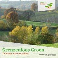 Download de catalogus - Drielandenpark