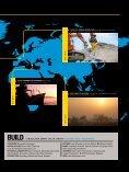 road to - Atlas Copco - Page 3