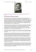 Sein Leben als PDF - Gott ist meine Kraft - Page 2