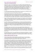Sein Leben als PDF - Gott ist meine Kraft - Page 3